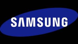 SamsungLogo_Feature